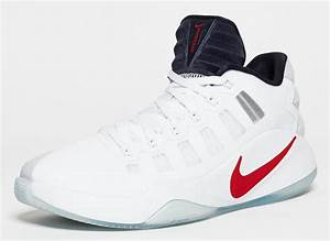 Nike Hyperdunk 2016 Low USA Home | Sole Collector