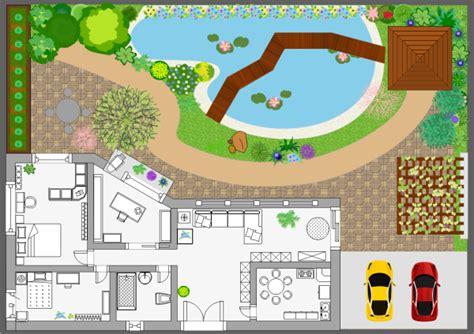garden template front garden designs exles and templates