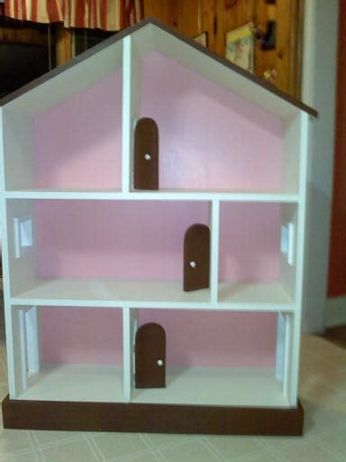 ana white dollhouse diy projects