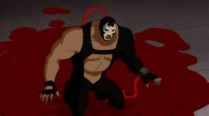 Justice League: Doom videos - Comic Vine