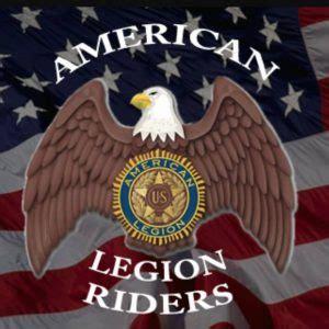 forms info oregon american legion riders
