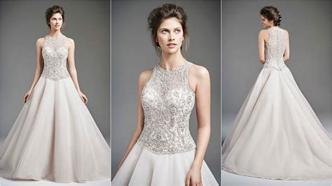 Ivory Wedding Dresses Ball Gown Wedding Dresses
