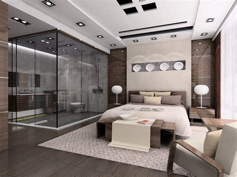 How To Do Interior Designing At Home Singapore Renovation Why Choose Us As Your Interior Design Firm