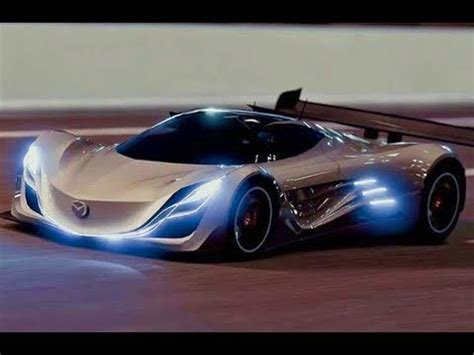 rotary mazda feat mazda s supercar the ultimate sound compilation 2 3 4 6 rotor