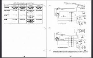 Onan P218 Engine Parts Diagram