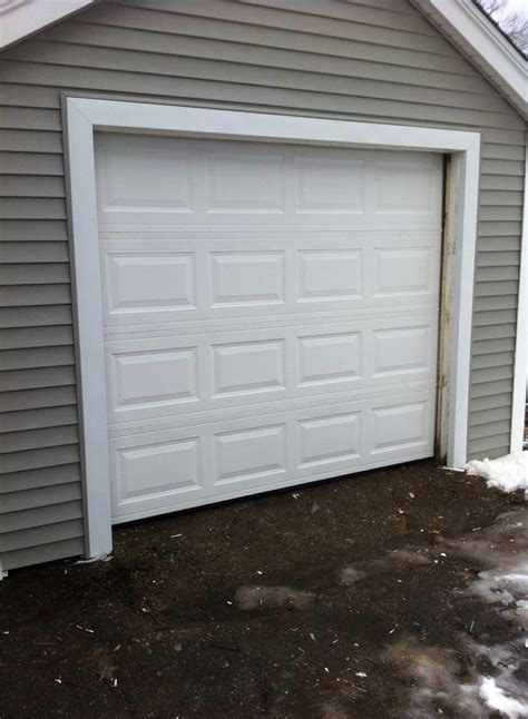Atlantic Garage Door  Garage Door Service  Lynn. 10x7 Garage Door. Garage Storage Cabinets Diy. Garage Floor Epoxy Kits. Door Louvers. Ladder Holders For Garage. Ikea Wardrobe Doors. Cast Iron Stove Door. Bed And Breakfast In Door County