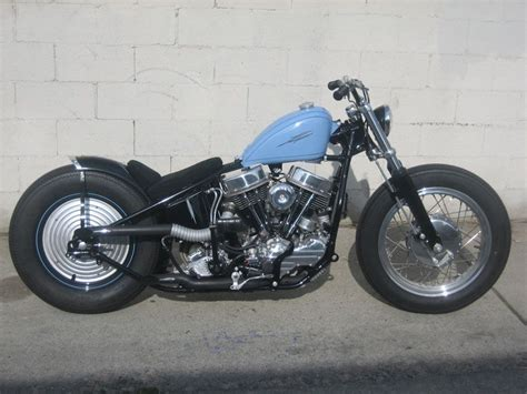 All Bobber Pictures