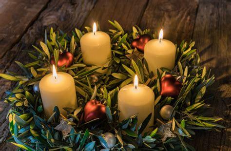 Wie Feiern Italiener Weihnachten by Weihnachten In Europa Viele L 228 Nder Viele Br 228 Uche