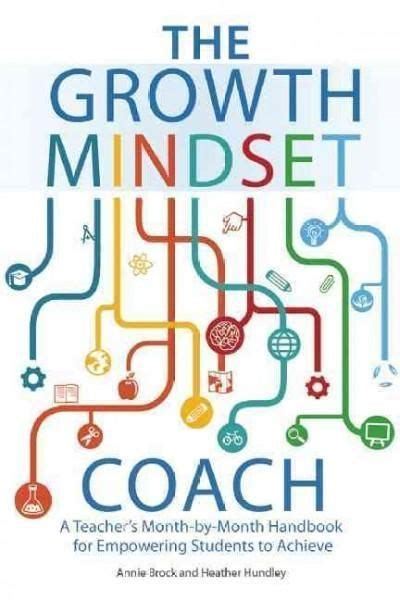 growth  fixed mindsets images  pinterest