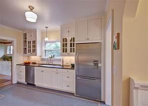 placard de cuisine modele placard cuisine les meilleures With meuble a chaussure avec miroir 13 placard sur mesure paris amenagement de placards