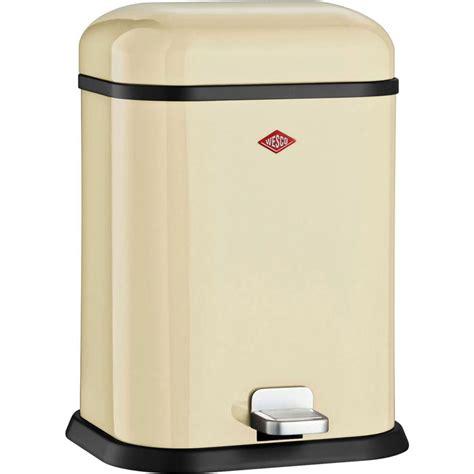 poubelle cuisine 50l design davaus poubelle design cuisine wesco avec des