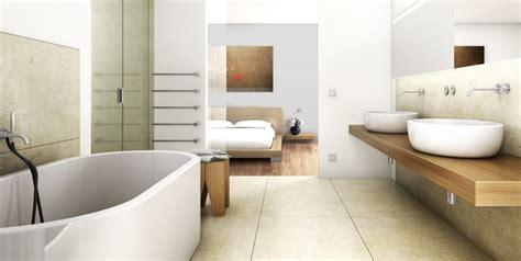 Architekt Bad Kissingen by Einfamilien Wohnh 228 User Bad Kissingen Und M 252 Nchen