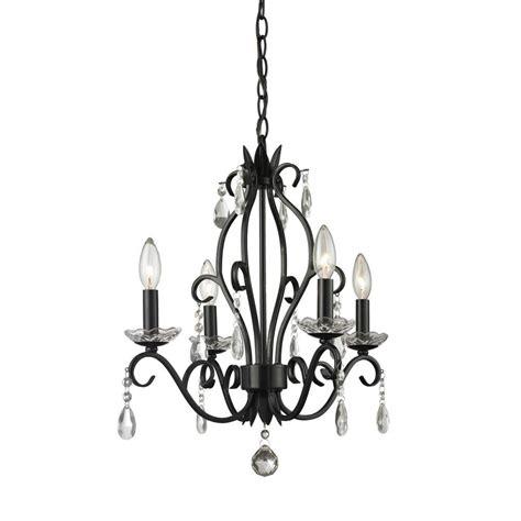 and black chandelier transglobe 5 light matte black chandelier 70585 the home