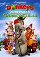 Donkey's Christmas Shrektacular (Donkey's Caroling ...