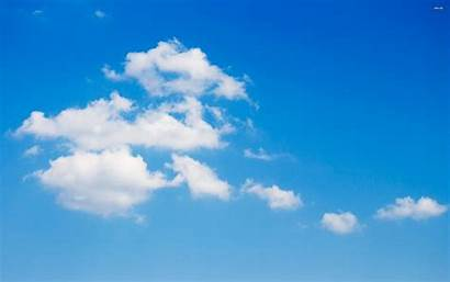Sky Clouds Wallpapers Cloud Backgrounds Nature Websites
