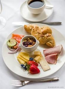 continental breakfast-2eat2drink-p | 2eat2drink