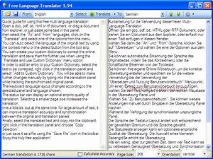 french german dictionary for pc downloadable With german to english document translation online