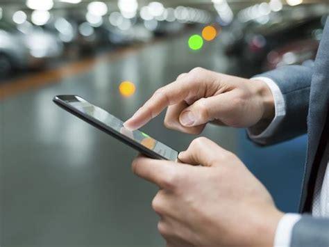 app focused strategy  lead  mobile failure