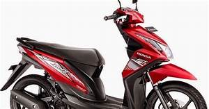 Latest Price And Specifications Honda Beat Fi In 2015