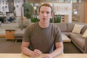 Facebook will release 3,000 Russia-linked ads to Congress ...