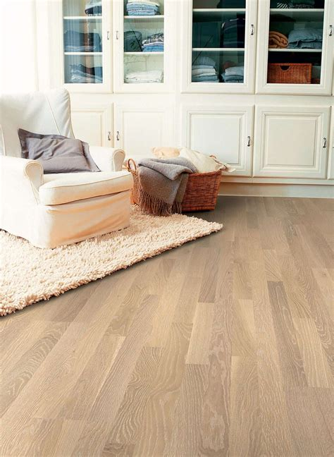 better homes and gardens white wash floor l white washed oak solid wood flooring american hwy white