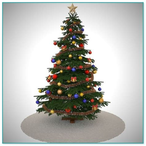 awesome picture of ceramic christmas trees for sale best
