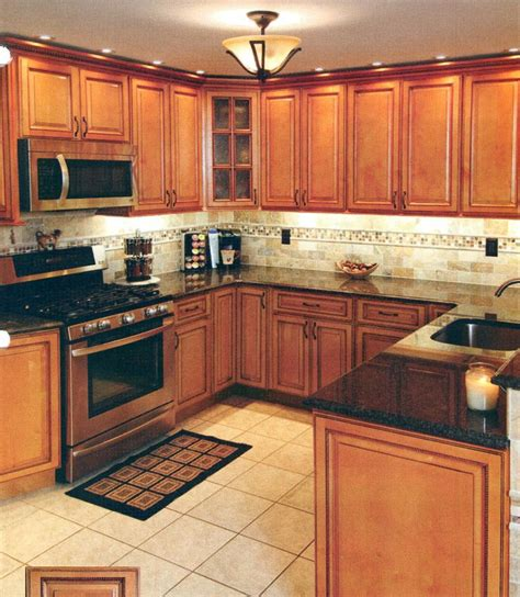 lowes kitchen cabinet brands pretty kitchen cabinets brands review photo of kitchen 7221