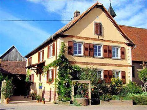 maison a vendre bas rhin vente maison d h 244 tes de charme alsace valff bas rhin
