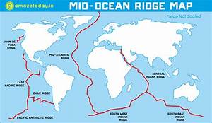 10 Amazing Ocean Facts
