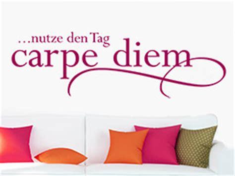 Erste Wohnung Ratgeber by Erste Eigene Wohnung Einrichten Tipps Wandtattoo De
