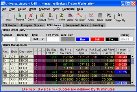 best forex trading platform in india brokers options trading the best trading in world