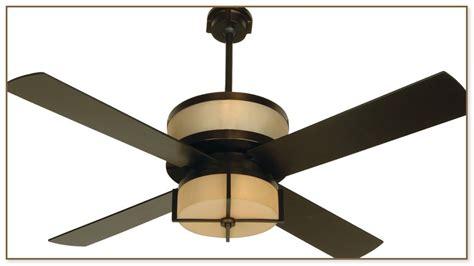 menards ceiling fan light fixtures menards ceiling fans with lights