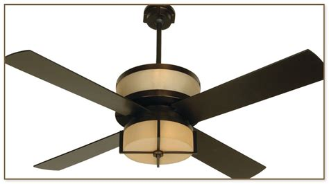 menards ceiling fans with lights menards ceiling fans with lights