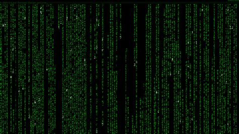 Animated Matrix Wallpaper Windows 10 - matrix moving wallpaper windows 10 impremedia net