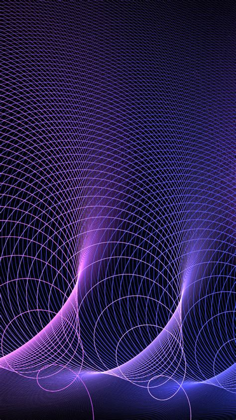 abstract purple wallpaper  images