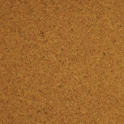 cork flooring heavy furniture cork flooring store in anaheim with many types sizes and colors