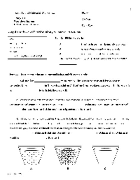 48 tonicity and osmosis worksheet 100 cell membrane and tonicity worksheet answers artgumbo org