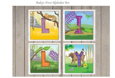 what letter of the alphabet is s 11 best alphabet nursery images on 52634