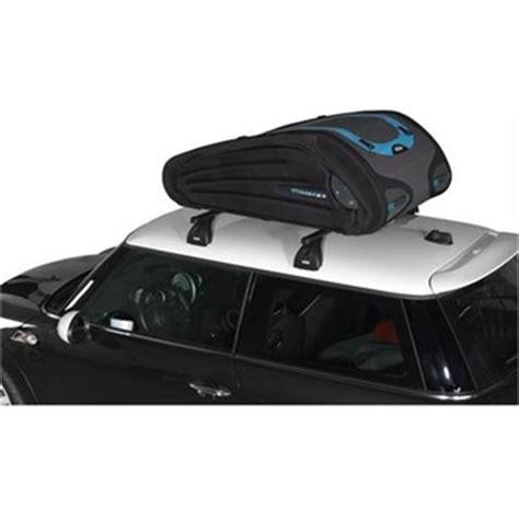 coffre de toit pliant norauto bermude 3700 flex noir 370 l norauto fr