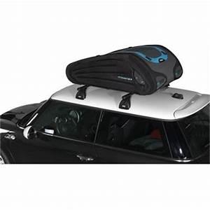 Coffre De Toit Auchan : coffre de toit pliant norauto bermude 3700 flex noir 370 l ~ Dailycaller-alerts.com Idées de Décoration