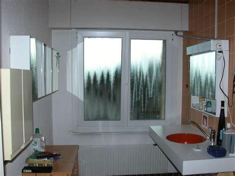occultant fenetre salle de bain octobre 2011 colombier n gel fen 234 tre concepteur et poseur de fen 234 tres et portes pvc sur mesure