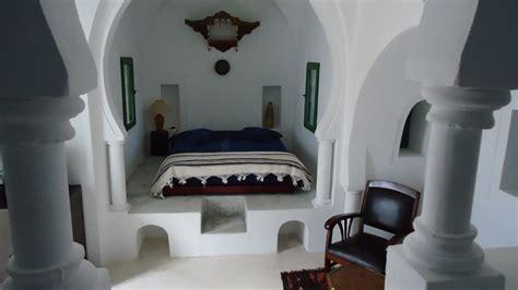 chambre hote ile en mer séjour 1 semaine en maison d 39 hôtes à djerba escapade