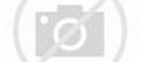 Second Battle of Amman - Wikipedia
