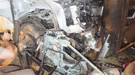 victims  overnight fatal crash identified montgomery