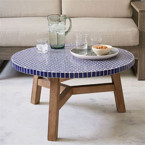 best 25 outdoor coffee tables ideas on pallet