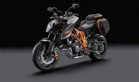 ktm motorrad drei r 228 der motorrad bild ktm 1290 duke r 2014 motorrad fotos motorrad bilder