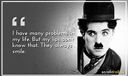 16 Best Charlie Chaplin Quotes To Cheer You Up If You Are Sad