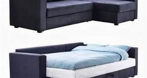 Sleeper sofa queen size sheets functionalitiesnet for Sectional sleeper sofa with queen bed