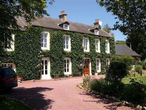 maison 224 vendre en basse normandie calvados st marcouf maison avec 3 4 chambres situ 233 e