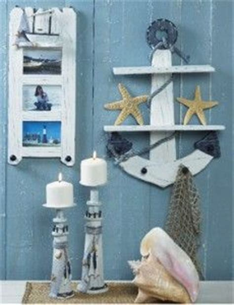 anchor bathroom decor 1000 images about the nautical on Anchor Bathroom Decor